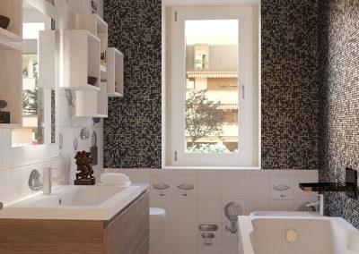 appartamento_primo_piano_BAGNO_1