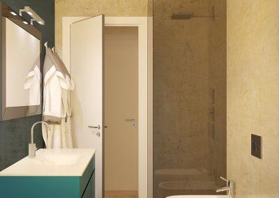 appartamento_primo_piano_BAGNO_2