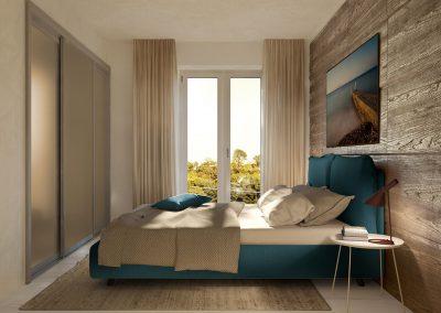 appartamento_primo_piano_camera_matrimoniale