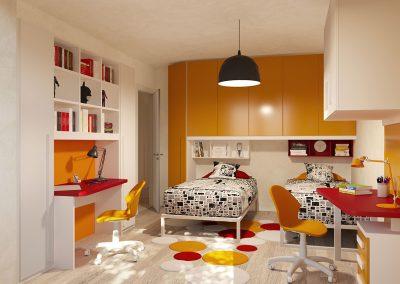 appartamento_primo_piano_cameretta