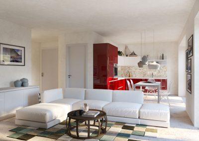 appartamento_primo_piano_cucina_cam02