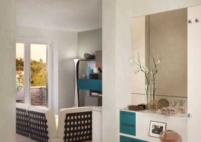 appartamento_primo_piano_ingresso_cam00