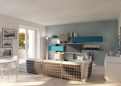appartamento_primo_piano_living_cam01