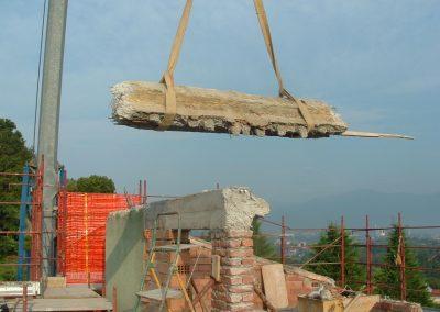 demolizione-tetto-12
